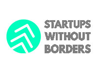 STARTUP WITHOUT BORDERS