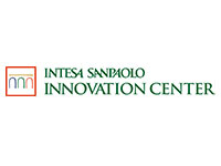 INTESA SANPAOLO INNOVATION CENTER
