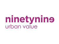 NINETYNINE URBAN VALUE